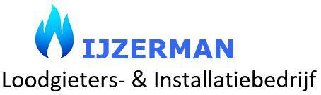IJzerman Loodgieters- en Installatiebedrijf